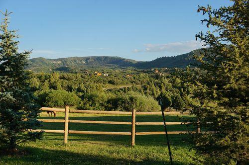 Landscape_Ranch_2013-08-06