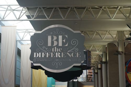 1_be-the-difference_2013-07-29