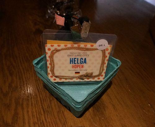 Badge_Helga_2013-07-31