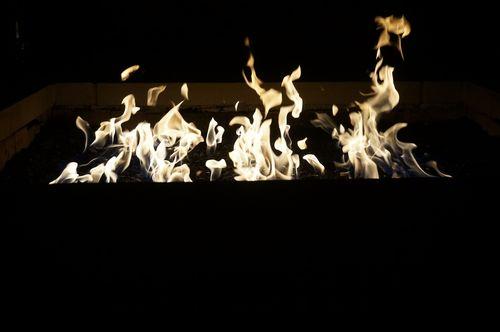 Open_Fire_2013-07-31