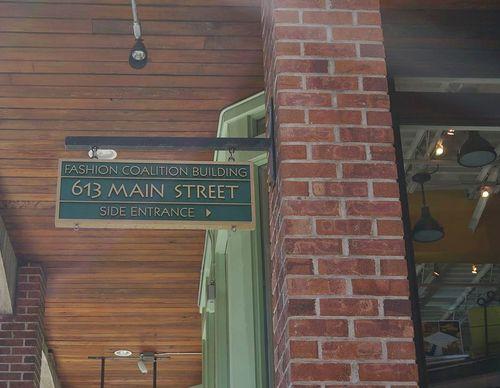 Main Street_2013-08-02 (Groß)