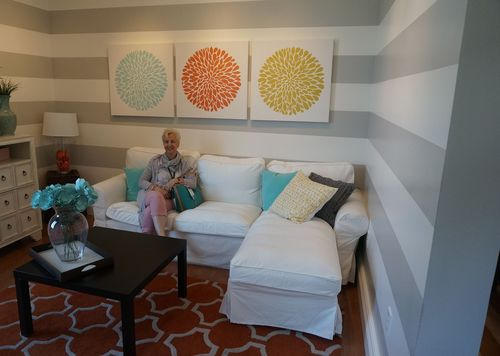 3_Legacy_Rooms_Betsy_Blossoms_2013-08-04