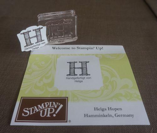 Helga_Stempel_2013-08-04