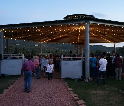 Dance-Floor_Ranch_2013-08-06