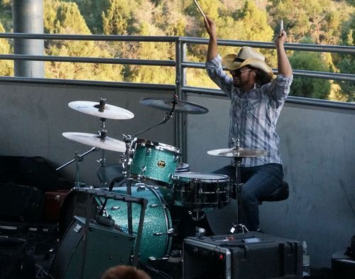 Drummer_Cowboy_Ranch_2013-08-06