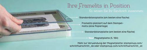 Magnetplatte_pic