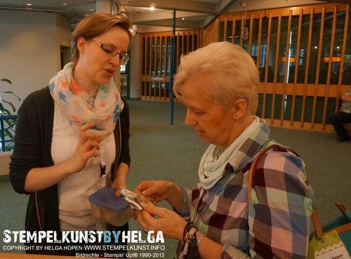 Helga_Swap2013-09-15