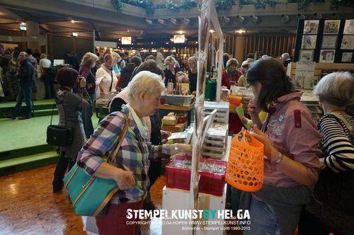 Helga_2013-09-15