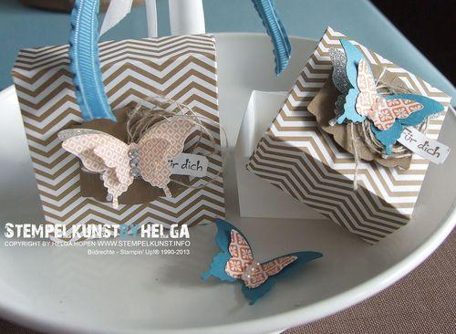 3_Schmetterlingsset_2013-09-16