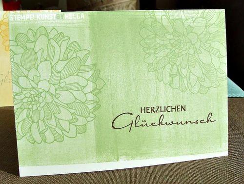 2_Green_Card_2013-09-17