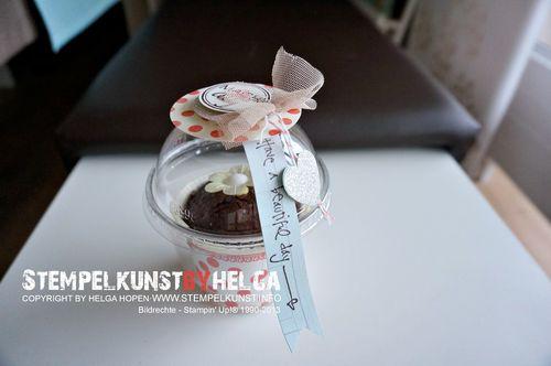 2_Muffins_2013-09-20
