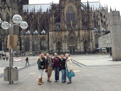 1_Städtetour_Köln_2013_Kim_Anke_Anne_Mellie_Helga (Groß)