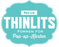 Thinlits_Logo_Sidebar_2013-10-22_tr