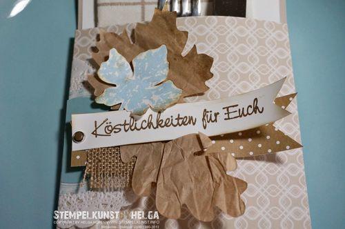 2-Bestecktasche_Herbstzauber_Gently Falling_Erntedank_2013-10-26