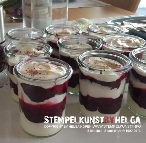 1_Dessert_2013-10-28