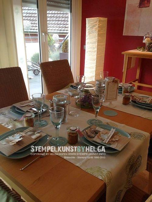 3-Tisch_2013-10-28
