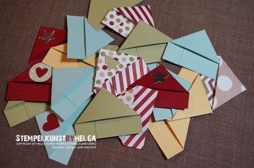 2-Lesezeichen_Envelopeboard_2013-11-04 (Groß)