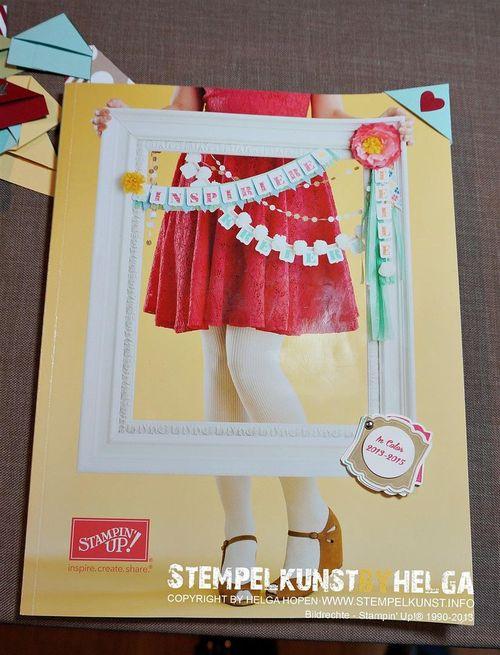 3-Lesezeichen_Envelopeboard_2013-11-04 (Groß)