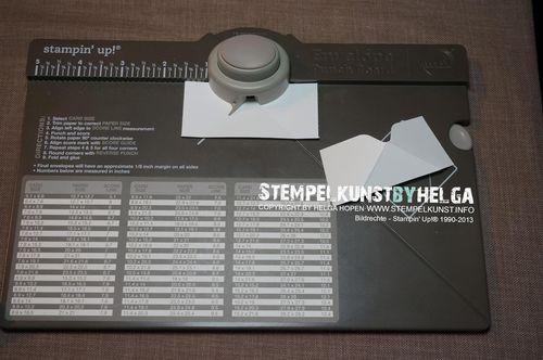 1-Lesezeichen_Envelopeboard_2013-11-04 (Groß)