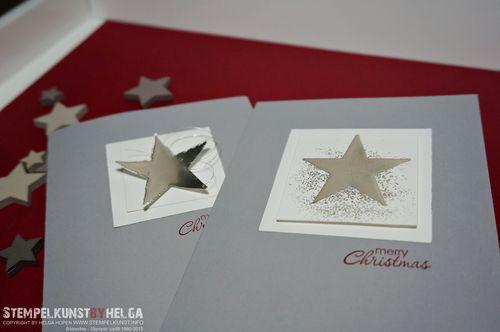 1_Star_2013-11-18