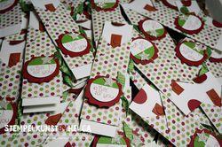 1_Christmas_Swap_2013-11-22 (Groß)