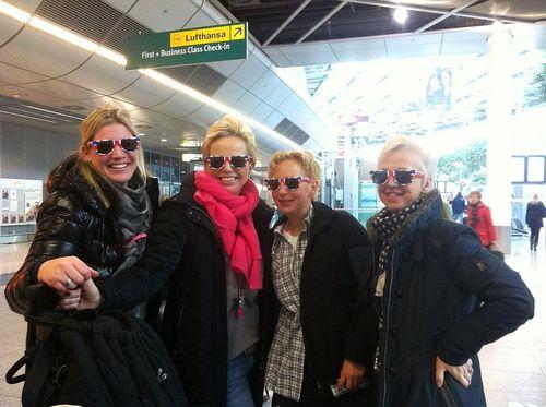 Airport_Britt_Glasses_2013-11-21