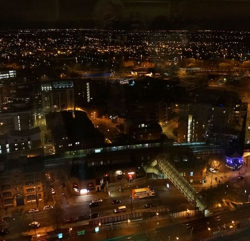 The_illuminated_manchester_9th_Floor