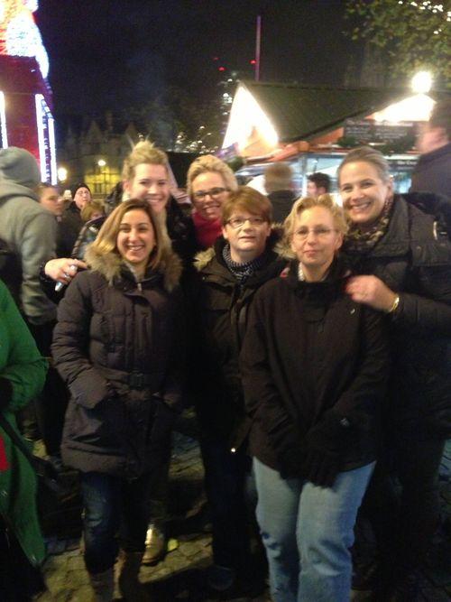 Weihnachtsmarkt_2013-11-26