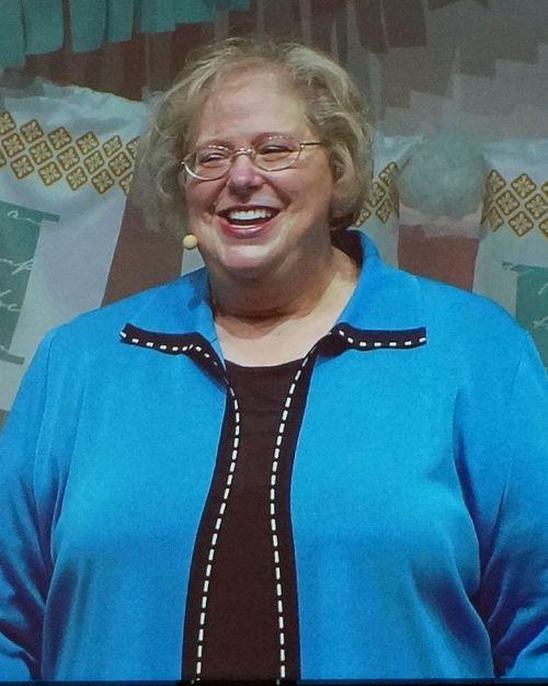 Bonnie Thurber_2013-11-26