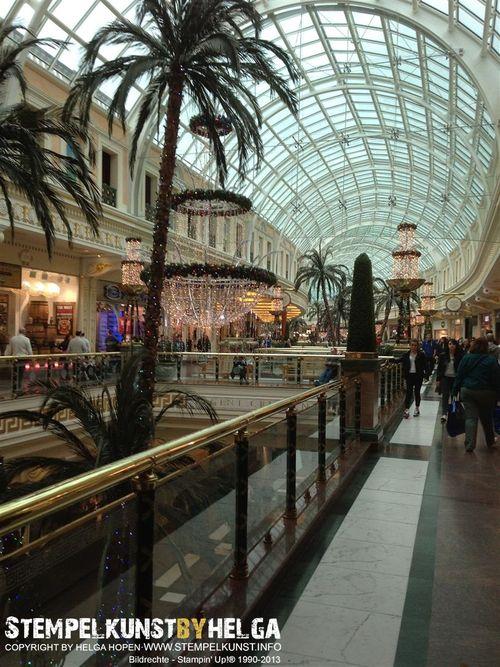 ShoppingCenter (Groß)