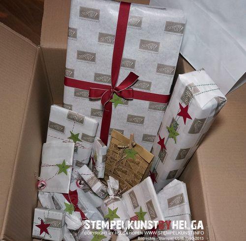 1_weihnachts-Bag_2013-11-29