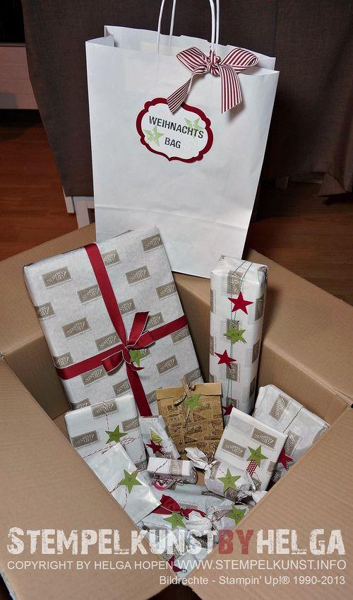 1-1_weihnachts-Bag_2013-11-29