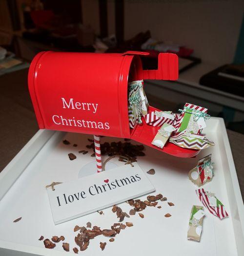 1_Mail-Box_2013-11-30