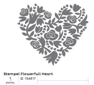 Stempel_Flowerfull_heart