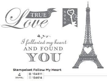 Stempelset_Follow_my_heart