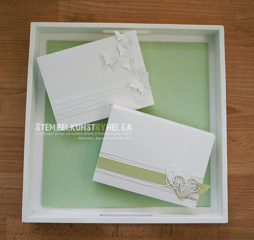 1_Foto-Box_2013-12-02 (Groß)