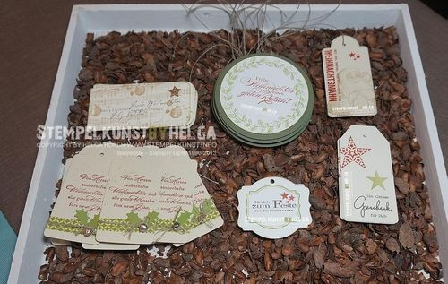 1_Tags_gifts_2013-12-04