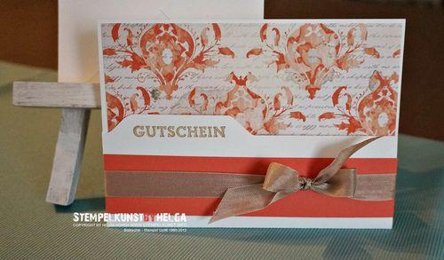 4_Gutschein_2013-12-09