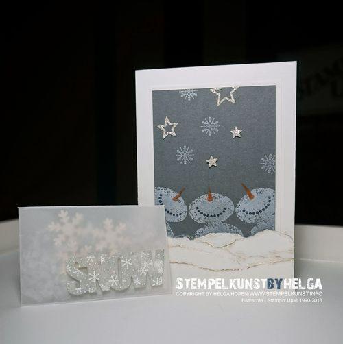 2_Snowman-Card_2013-12-11