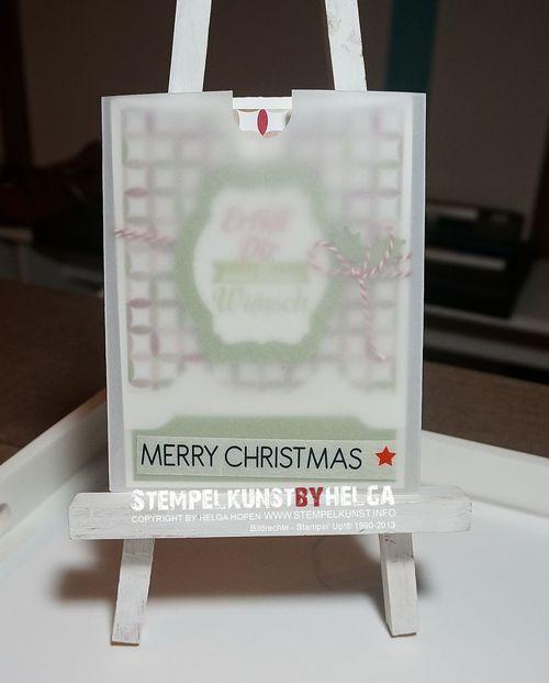 4_Weihnachtsgutschein_Umschlag_2013-12-13