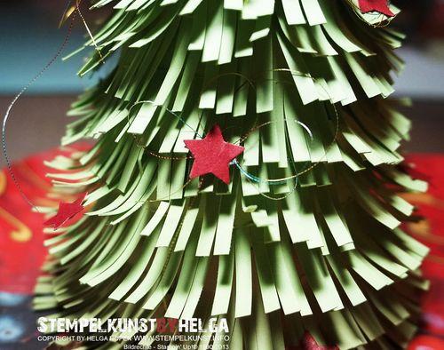 5_Christmas_tree_Scissor_art_2013-12-17