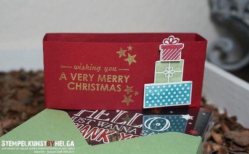 3-Box_2013-12-18