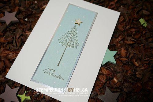 1_Christmas_Card_2013-12-19 (Groß)