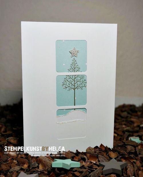 1-1_Christmas_Card_2013-12-19 (Groß)