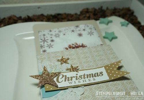 2_Serviettentasche_2013-12-22