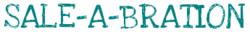 Sale-a-bration_script_blog_tr