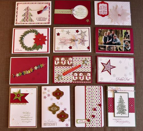 2_christmas_cards_2013-12-26_(05)