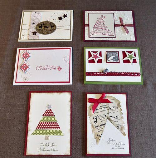 3_christmas_cards_2013-12-26_(07)