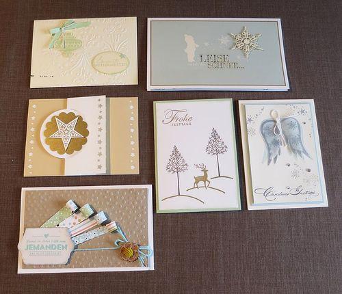 6_christmas_cards_2013-12-26_(12)
