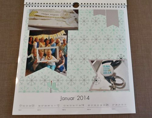 2_Kalender_Doerthe_2014-01-05 (Groß)